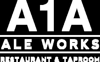 A1a logo