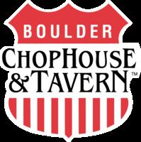 Boulder ch logo transparent