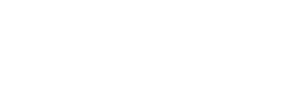 Br white logo