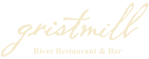 Gristmill logo web