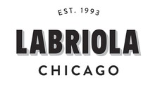 Labriola chicago logo