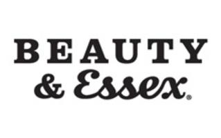 220 beauty essex logo