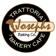 Josephs logo