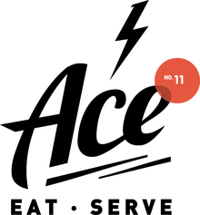 Ace final withbolt black