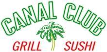 Canal club logo