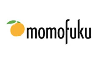 220 momofuku logo