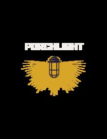 Porchlight logo%28main white%29hi res