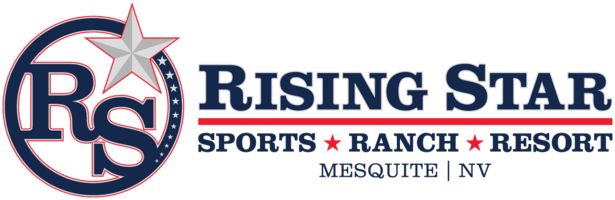 Risingstar logo horiz bluered 3cpms