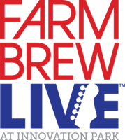 Farmbrewlive logo color 1
