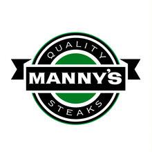 Mannys%20logo green2%20
