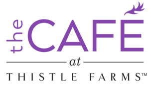Tf cafe logo pms  1.0 7.0