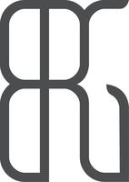 Brg emblem