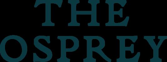 1hotelbb logos osprey vertical green