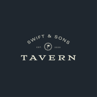 Swift tavern instagram profile 01