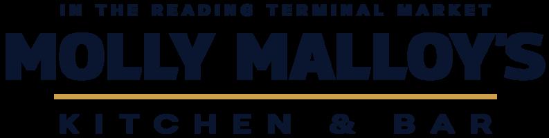 Mm logo horizontal navy gold rtm