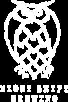 Nsb logo white %281%29