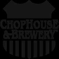 18 chophouse logo bw