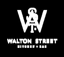 Waltonstreet logos white fnl 02 01 %281%29