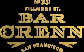 Bar crenn logo 19jan18 gold