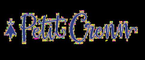Petit crenn logo