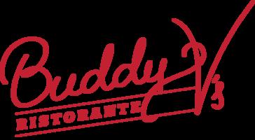Buddyvslogo secondary