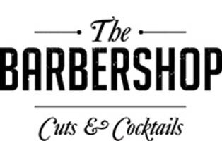 220 barbershop