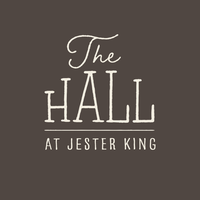 Jk hall profile pic 1000x1000