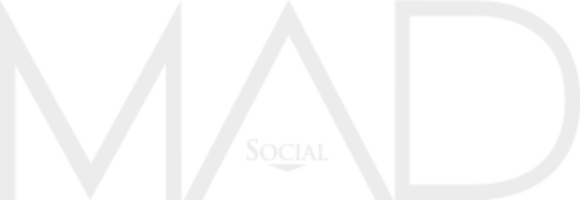 Vector smart object 2