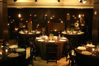 98 C9fead3c24 Gallery 6425 00474802f5 Thumbnail The Breslin Bar Dining Room