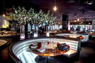 stk - dc - washington private dining, rehearsal dinners & banquet