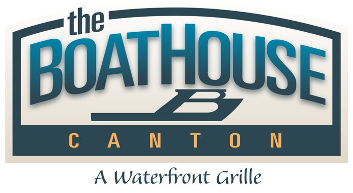 The Boathouse Canton Baltimore Private Dining Rehearsal