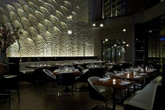 stk - atlanta - atlanta, ga private dining, rehearsal dinners