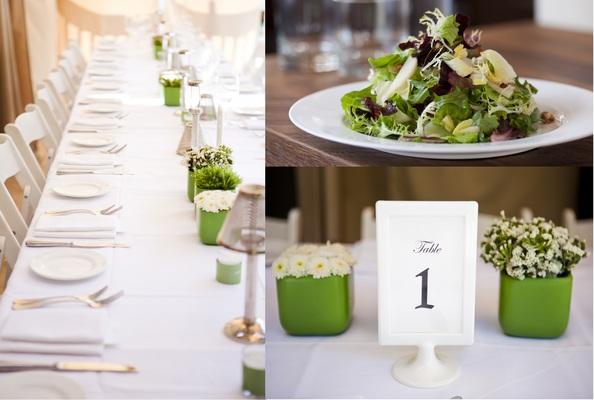 El Dorado Kitchen - Sonoma private dining, rehearsal dinners ...