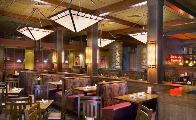 Restaurants Hotels And Unique Venues In Orland Park Il