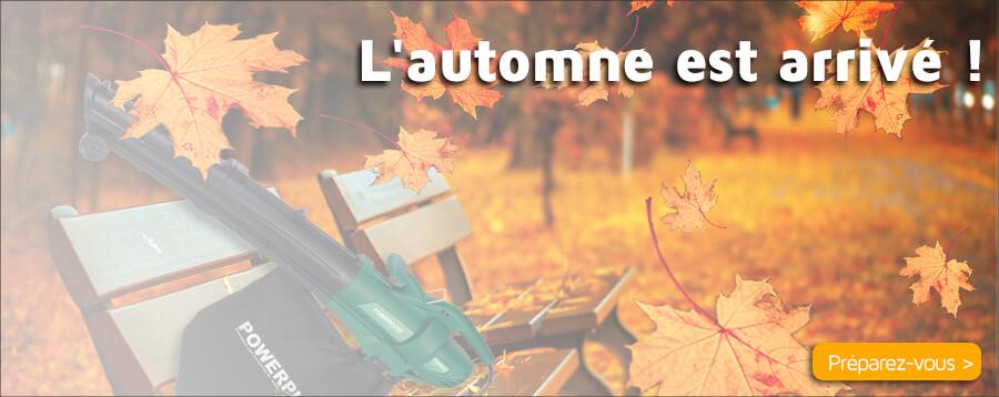 BE_Banner_Start of autumn_FR