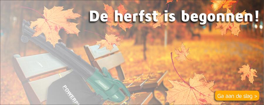 BE_Banner_Start of autumn_NL