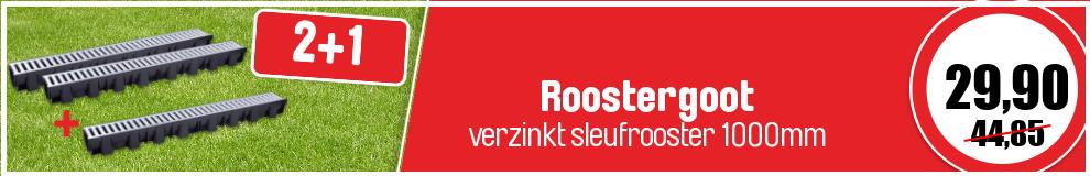 boostergoot