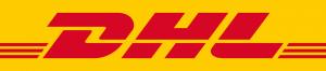 DHL Logo (1)
