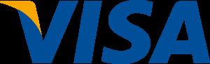 Payment_VISA (1)