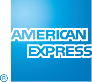 Payment_amex (1)