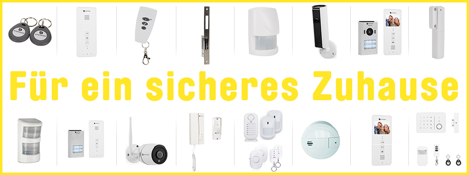 201904229_05_wk18_DE - Banner safety products