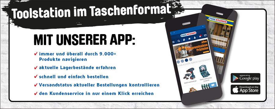 Banner_Toolstation App_1_DE