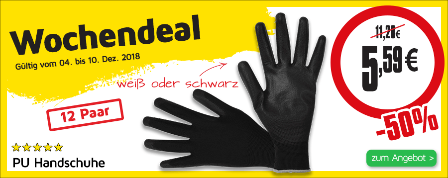 Banners & Emails 900x358_DE