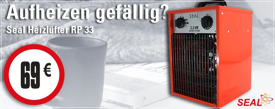DE_Banner_Wk48_Heating_DE