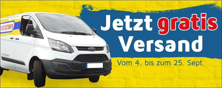 DE_Banner_free delivery_DE