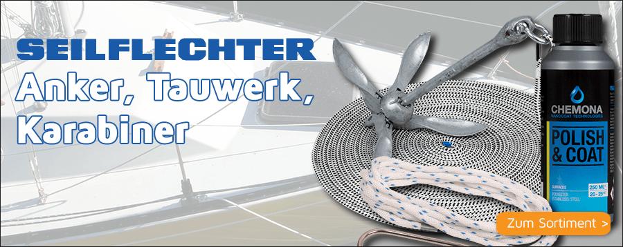 DE_Seilflechter_DE