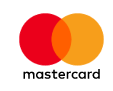 Payment_MASTERCARD (1)
