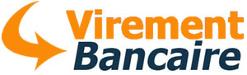 fr-banktransfer