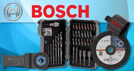 Bosch acc