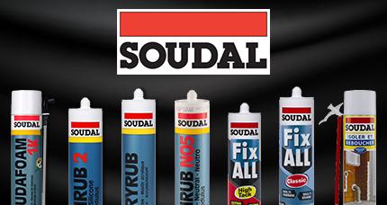 Soudal_FR